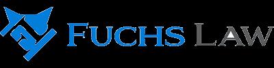 Fuchslaw